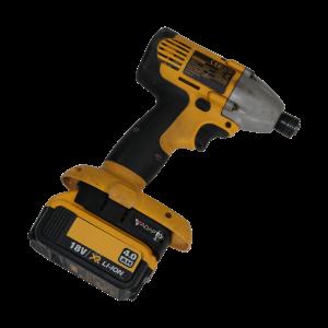 adaptor til for dewalt DW056N