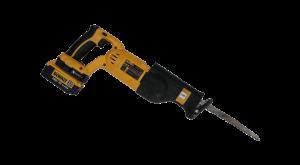 adaptor til for dewalt saw DC 385